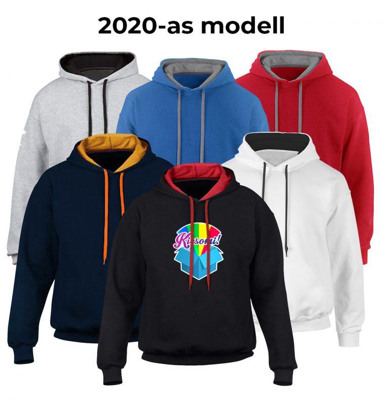 2020as_modellek_kicsomi_logo