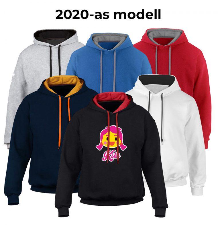 2020as_modellek_kiki