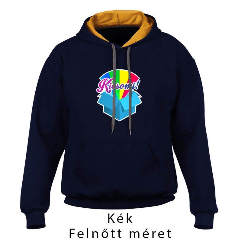 felnott_pulcsik_kek_kicsomi_logo