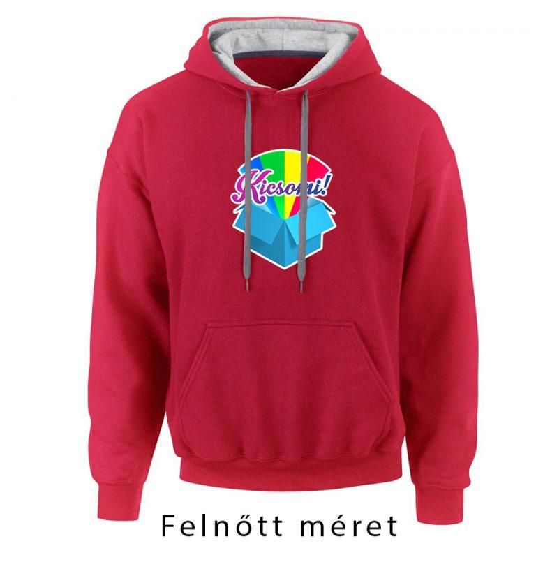felnott_pulcsik_piros_kicsomi_logo