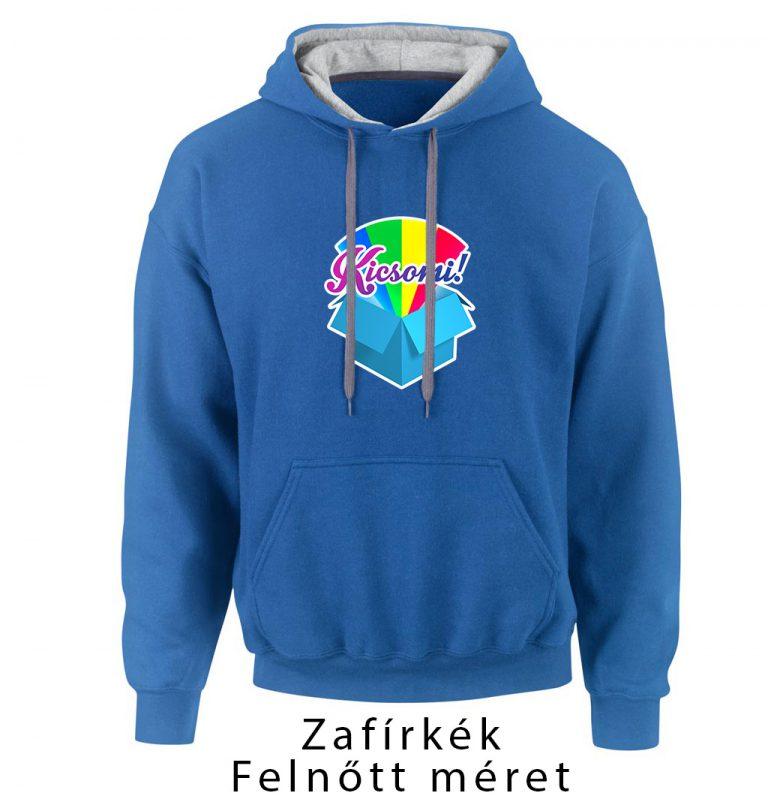felnott_zafir_kicsomi_logo