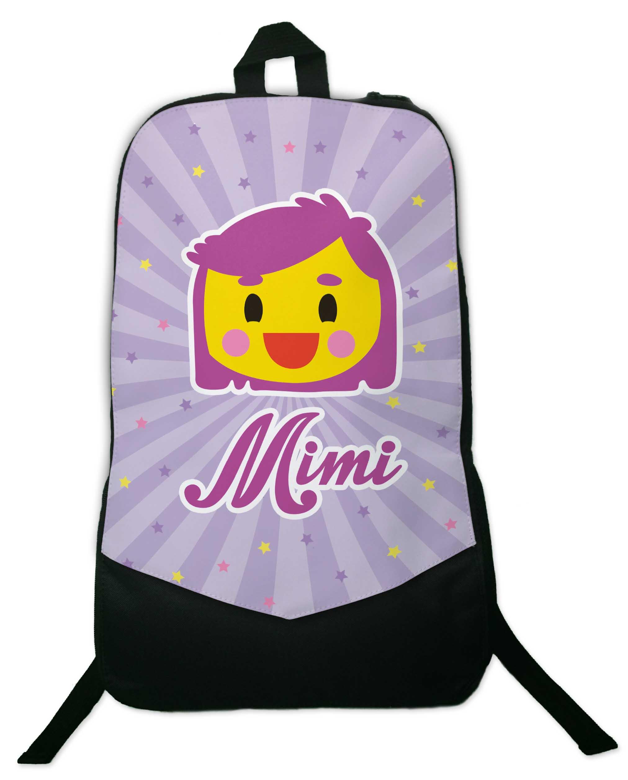 iskolataska_mimi