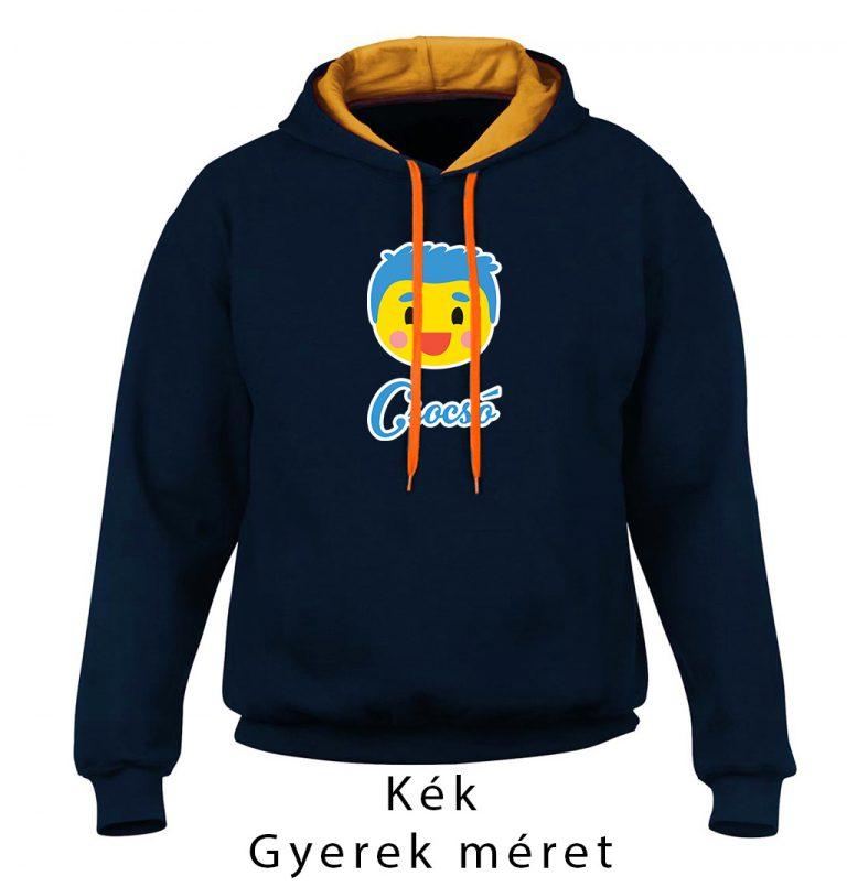 kek_gy_csocso