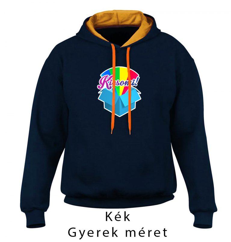 kek_gy_kicsomi_logo