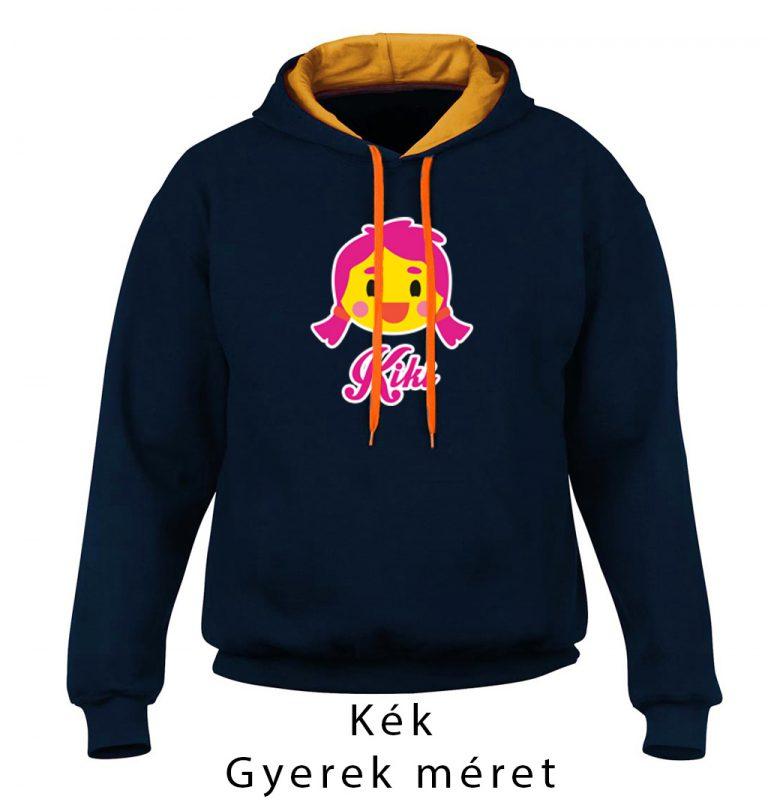 kek_gy_kiki