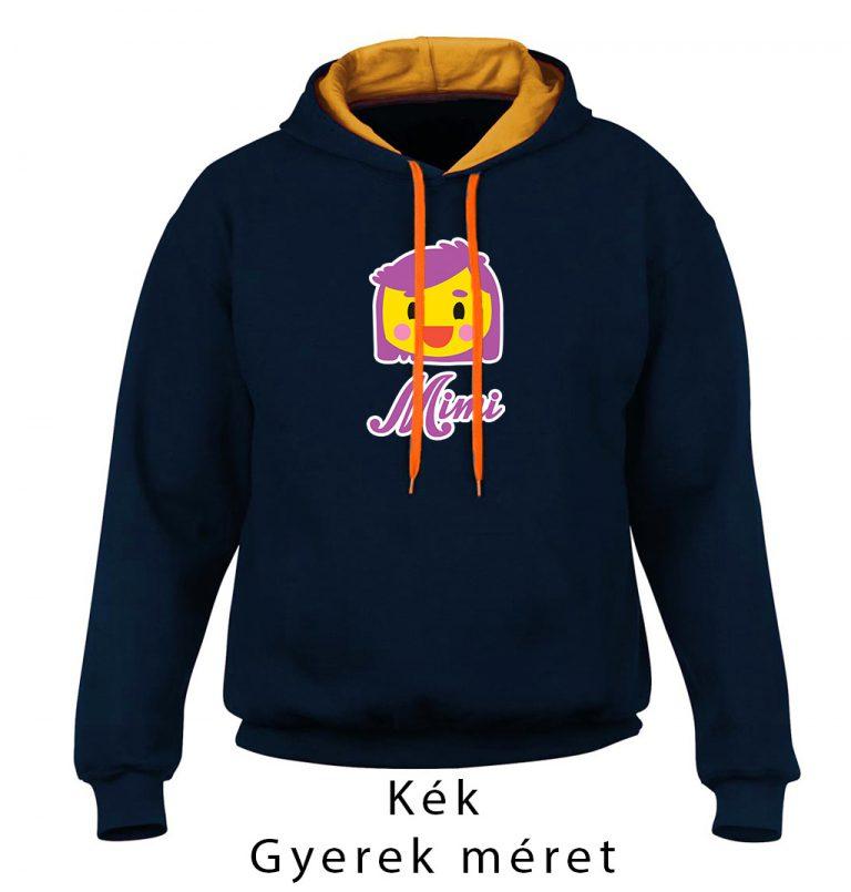 kek_gy_mimi