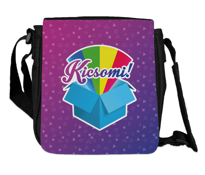 kis_oldaltaska_kicsomi_logos